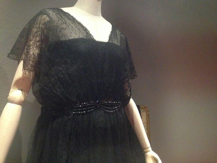 Museum of Fashion, Gorizia, Italy