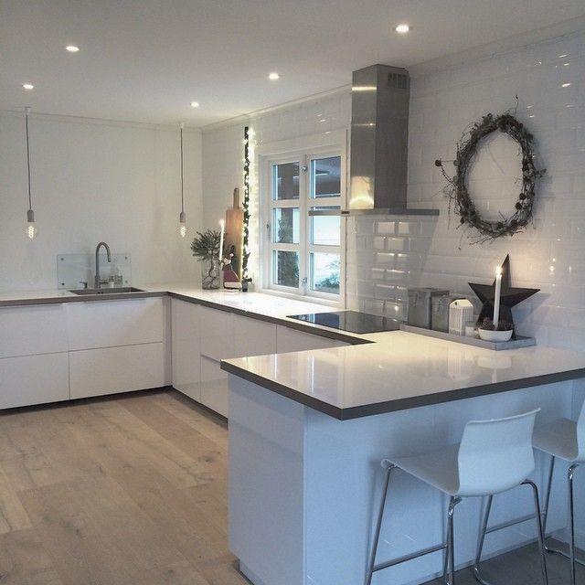 Ikea Küche 2