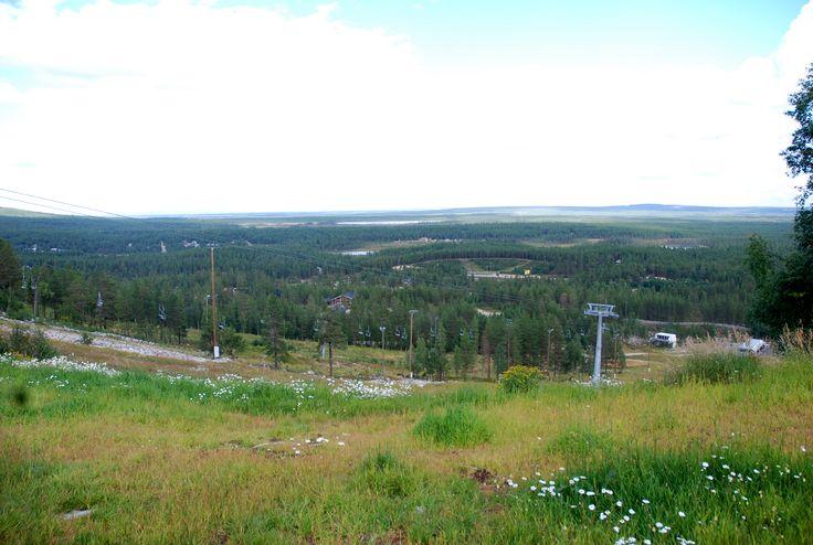#pyhä #suomi #finland #north #myownpin