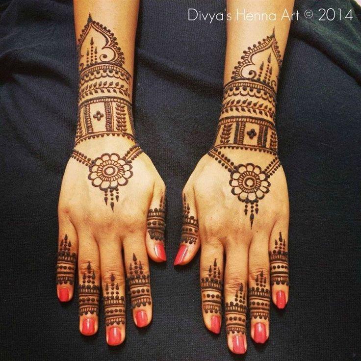 21 Henna 8 width =