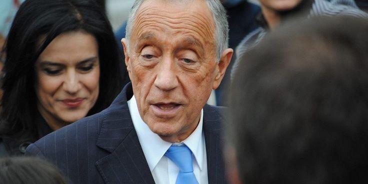 Campomaiornews: Marcelo Rebelo de Sousa amanhã em Portalegre presi...