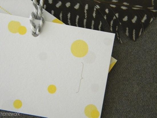 Fall colors {mustard yellow & grey free printables}