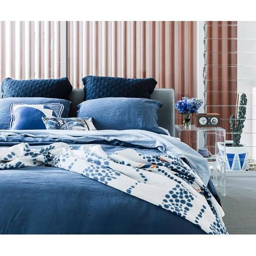 Get the latest tips on the best sheets and quilts to stay warm in winter. Now…