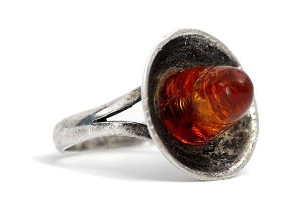 Bernsteinring Schmuck Silber Amber Art Deco https://tezsah.com/shop/de/schmuck/ringe/1514/bernsteinring-schmuck-silber-amber-art-deco