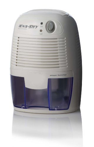 2614 Best Images About Bathroom Dehumidifier On Pinterest Electric Remove