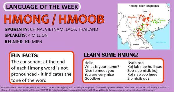 Hmong Americans - Wikipedia