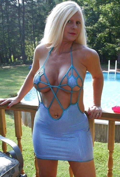 briggsville milf personals Hooking up with sexy local milfs got easier milf dating and milf chat gives you the perfect opportunity to meet housewives and cougars with our easy to use and friendly milf sex dating site.