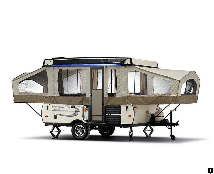Follow The Link For More Information Rv And Trailer Sales Near Me