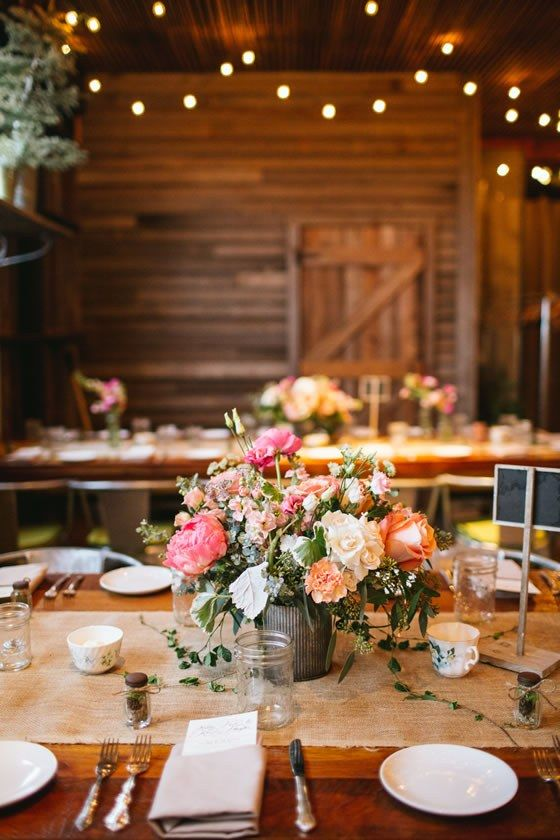 Pin On Woodsy Forest Weddings
