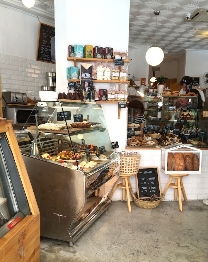 10 leuke restaurants in Valencia - Uit Paulines Keuken