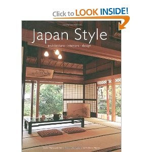 a good introduction to the Japanese house