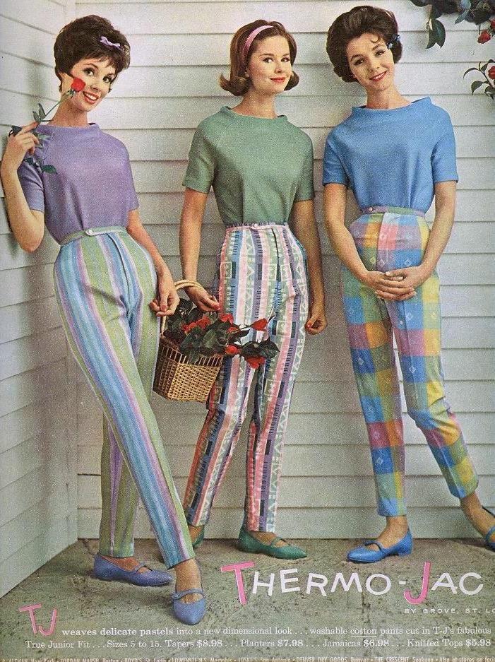 Vintage kleider heidelberg