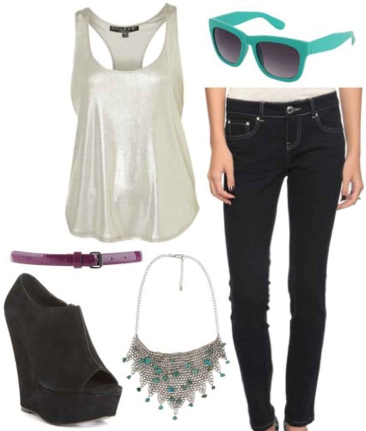 tomorrowland-outfit