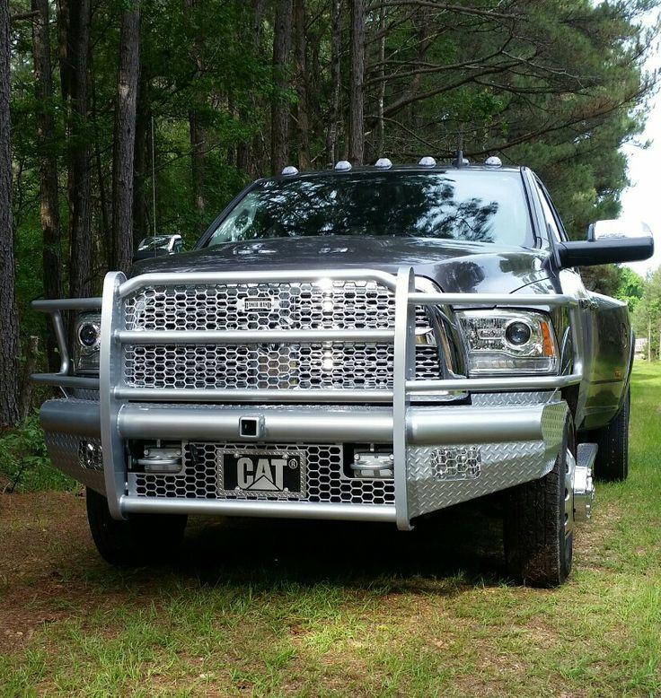 Ranch Hand Fbd061blr Legend Front Bumper Dodge 1500 2500: 14 Best Images About Brush Guards On Pinterest