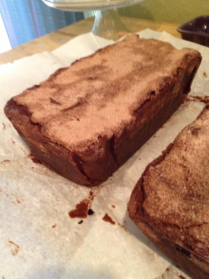 Dc Sweet Potato Cake Copycat Recipe