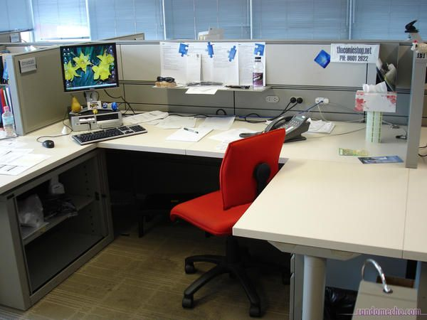 Cubicle Cleaning Services : Best advantages of carpet cleaning services images on