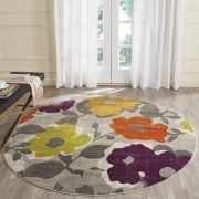 1000 Ideas About Yellow Rug On Pinterest Carpet
