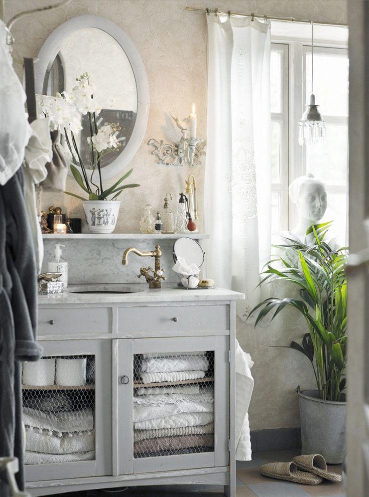 23 best Caroline images on Pinterest Bathroom, Bathrooms and Showers