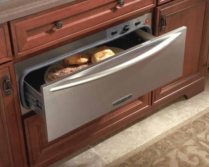 Kitchen Warming Drawer ~ Best images about kemper cabinetry on pinterest