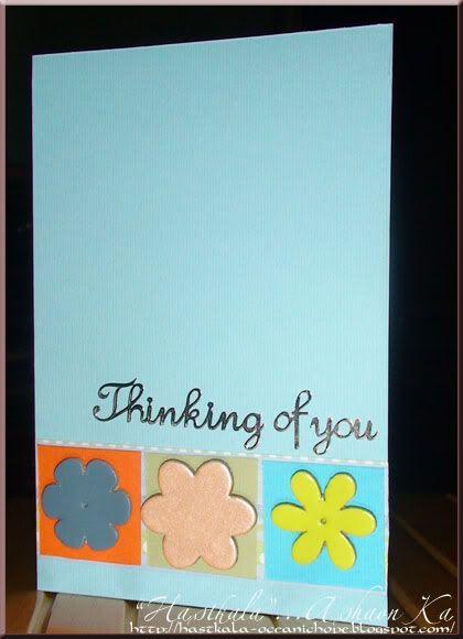 THINKING OF U!!!!!By HANMACA Art Studios