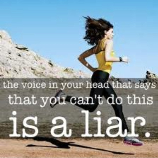 : Inspiration, Quotes, Exercise, Healthy, Fitness Motivation, Running, The Voice, Workout