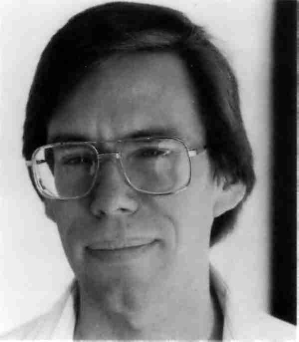 Bob Lazar has been the subject of much controversy and speculation in the paranormal community. According to Lazar's assertions, he supposedly worked with extraterrestrial technology by reverse-engineering UFOs