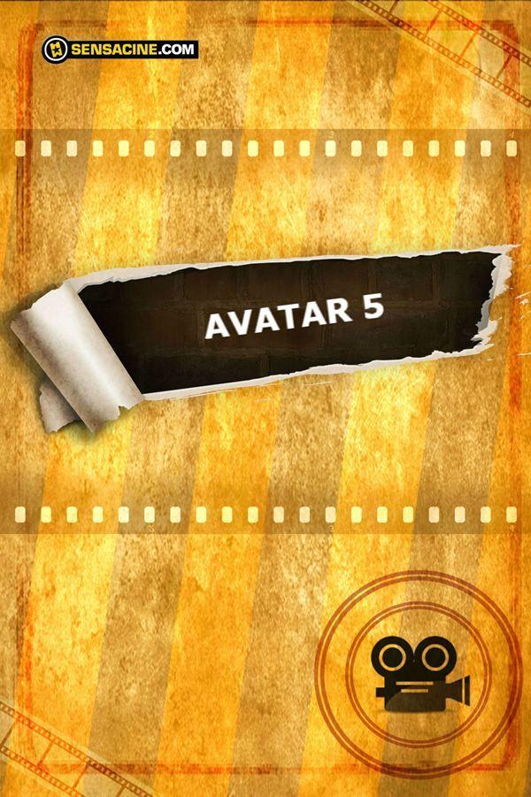 Ver Avatar 5 Pelicula Completa Online Descargar Avatar 5 Pelicula Completa En Espanol Latino Avatar 5 Trailer Espanol Avatar 5 La Pelicula Completa Avatar 5