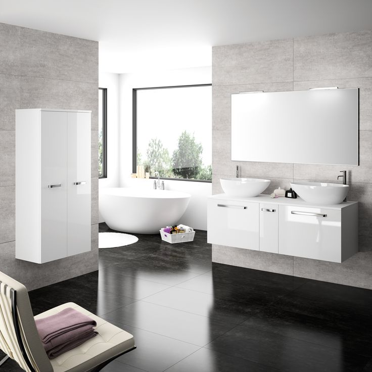 8 best images about salle de bain on Pinterest More photos, Shower