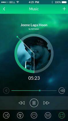 Musoc app 6
