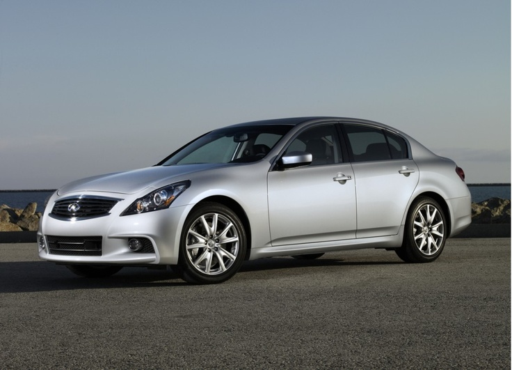 10 Best Infiniti G37 Images On Pinterest | 2013 Infiniti G37, Dream Cars  And G37 Convertible