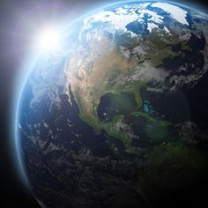 national geographic earth day photos - Google Search