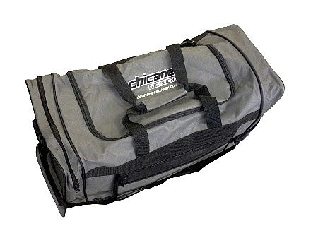 Chicane Standard Gear Bag