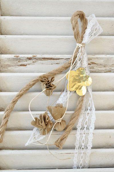 wedding mpomponiera - Google Search