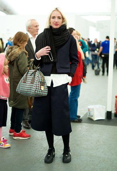 Image Result For O Bag London