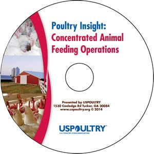an analysis of concentrated animal feeding operations Publications & research reports  for concentrated animal feeding operations   time and filling scheme on odor and headspace analysis using simulated.