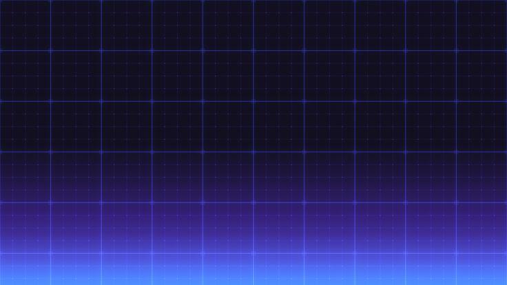 Blueprint Neue Legacy - Desktop.png (2560×1440)