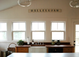 10 Best Home And Harmony Images On Pinterest The Room Country Kitchens And Farmhouse Kitchens