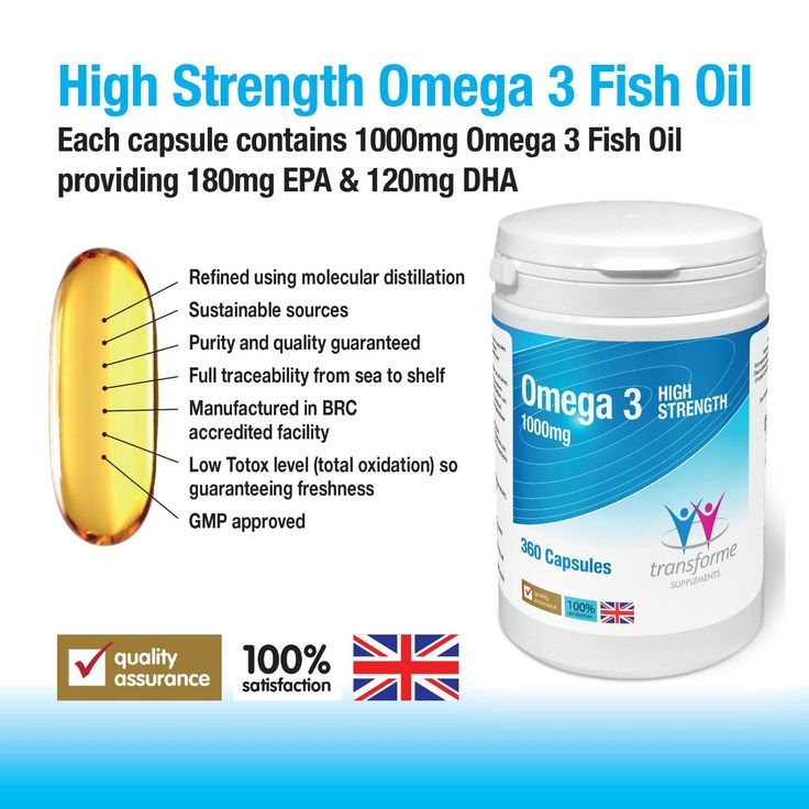 38 best how to lose weight with diabetes images on for Omega 3 fish oil weight loss