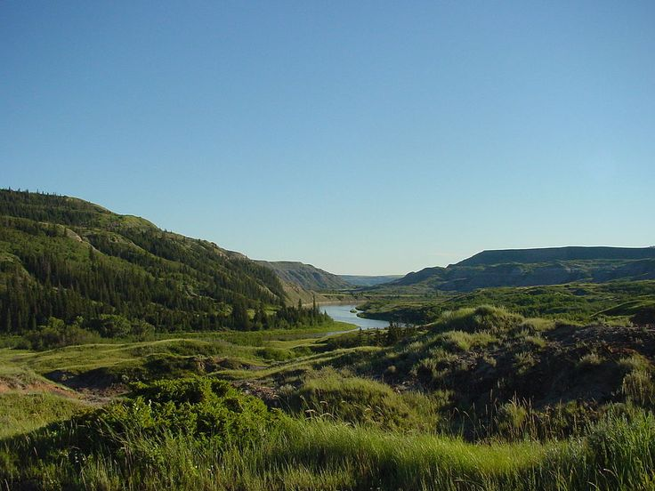 Image result for pelican mountain alberta