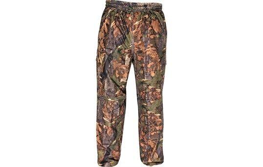 Jack+Pyke+Hunters+Trousers