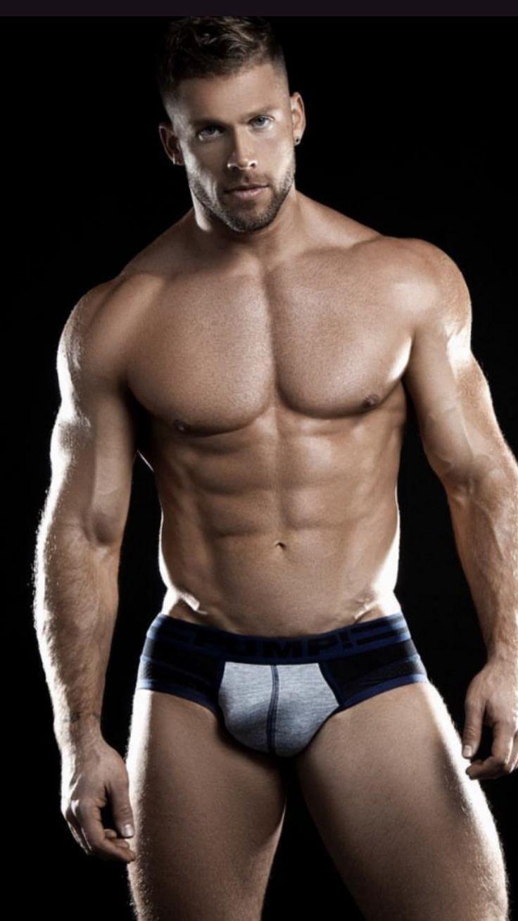 Hot sexy naked hunks
