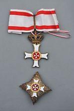 Médailles, décorations et ordres militaires de collection | eBay