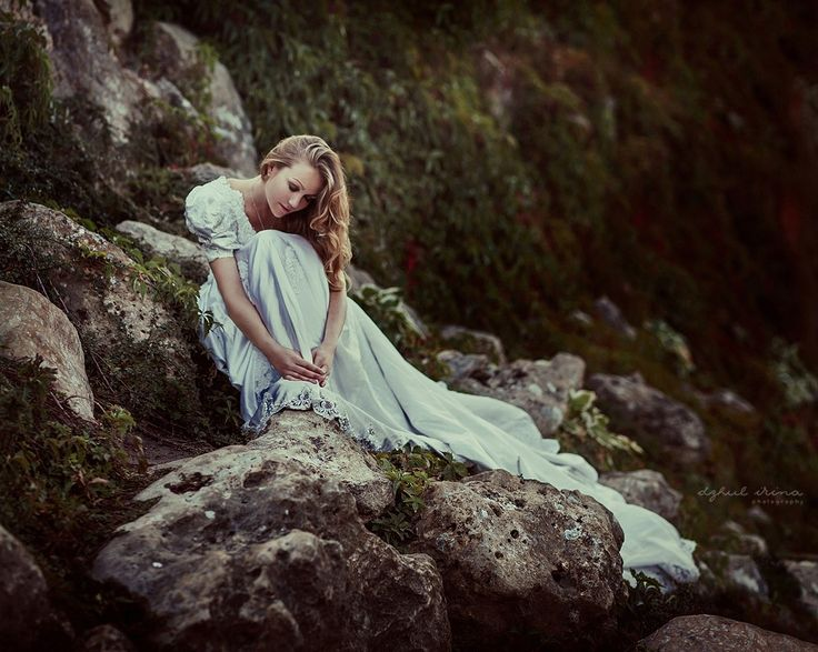 98 best enchanted fairytale images on pinterest fairy tales photograph by irina dzhul on 500px fandeluxe Choice Image