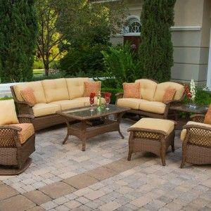 Outdoor Lounge Furniture 77 best outdoor metal furniture ideas images on pinterest | metal