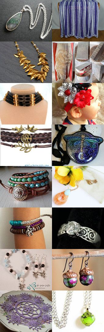 TEMPT  Finds! by B Heath on Etsy--Pinned with TreasuryPin.com