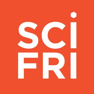 Science Friday Podcast
