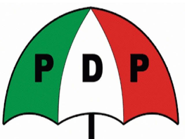 The Peoples Democratic Party (PDP) has joined other Nigerians celebrating the country at 57 but says the anniversary should be a time for sober reflection. The PDP however noted that Nigeria had excelled recently in four areas among the comity of nations. It mentioned these areas as social economic political and democratic governance. As we celebrate 57 years of nationhood today being 1st of October 2017 we must all as a people pay tribute to the sacrifices of our heros past and urge our…