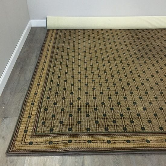 Kenshire Woven Area Rug By Stark Carpet   Chicago, IL Http://www