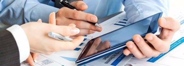 Servicios contables ¿Necesitas ayuda? | Benito Juarez | Vivanuncios | 106613255