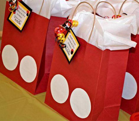 17 mejores ideas sobre primer cumplea os de mickey en - Accesorios de cumpleanos infantiles ...